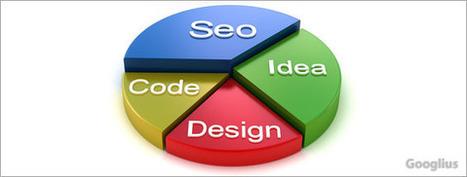 SEO, entre simplicité et complexité expliqué par Googlius | Gouvernance web - Quelles stratégies web  ? | Scoop.it