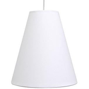87d0925e29e81a782b10a9296880357-68156172-1-2-3821191.jpg (358x358 pixels) | lampes | Scoop.it