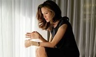 Angelina Jolie goes to war | Coveting Freedom | Scoop.it