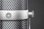 FREE PSD - Microphone | G-Tips: Design Ressources | Scoop.it