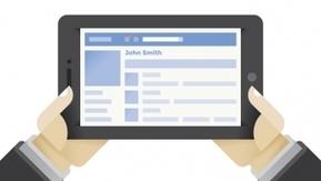 Site pro ou Page Facebook : que faut-il privilégier ?   Veille SEO - Référencement web - Sémantique   Scoop.it