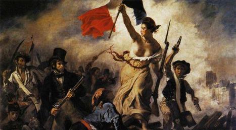 1789-2013 : la crise va-t-elle nous mener vers une nouvelle Révolution ? | Brèves de scoop | Scoop.it