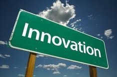 Technology Innovators in the Classroom « | Innovative Educating | Scoop.it