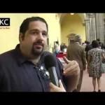 Interviste sull'innovazione al Tour dei Mille Napoli | Innovazione & Impresa | Scoop.it