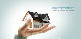 Invest With the Experts! | Atlanta Real Estate Solution | New Western Realty - The one stop real estate solution | Scoop.it