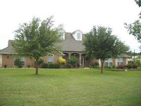 103 CR-3470, Paradise, TX | For Sale | Powered by Postlets | North Texas Listings & Information | Scoop.it