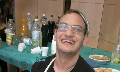 En Israël, tout le monde peut se marier et mérite le bonheur.(vidéo) - Alyaexpress-News   vie pratique   Scoop.it