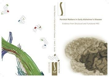 Brein, Leren & Educatie - Breinblog Jelle Jolles: waarom lezen belangrijk is | trends in bibliotheken | Scoop.it