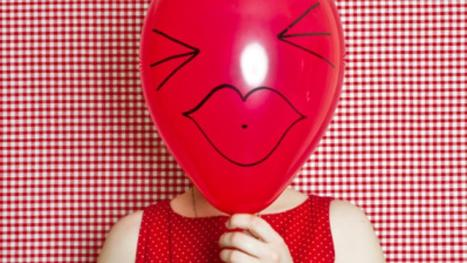 ¿Por qué se me pone la cara roja cuando bebo alcohol? | Apasionadas por la salud y lo natural | Scoop.it