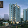 Apartments and Flats in Pune