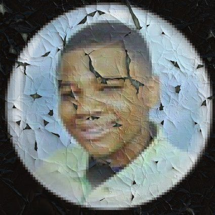 Free Davontae Sanford | ONE CHILD AT A TIME Davontae Sanford Story | Scoop.it