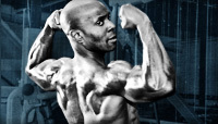 Bodybuilding.com - Ask The Ripped Dude: Advantages Of Steady ... | Animalistic Aesthetics | Scoop.it