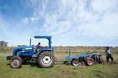 180.com.uy / Peones en ranchos y empresas con   Trabajadores Rurales   Scoop.it