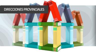 Tribunal nº 1 | Dirección Provincial de León | Portal de Educación de la Junta de Castilla y León | Pedagogía | Scoop.it