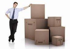 Moving Services In San Antonio | San Antonio Moving Company | Scoop.it