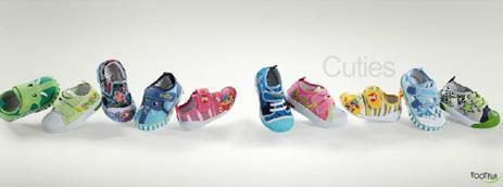 Online Kids Shoes – Buy Liberty Kids Shoes | Libertyshoes.com | Liberty Shoes | Scoop.it