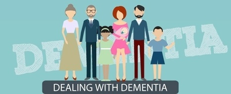 Dementia Legal Issues - a Complete Guide | Alzheimer's Disease | Scoop.it