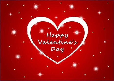 Celebrate Valentine's Day at the Zanzi Resort - Luxury Hotels Group Blog | Hotels in the World | Scoop.it