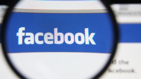Impeça o Facebook de rastrear tudo o que você faz pela internet | Educommunication | Scoop.it