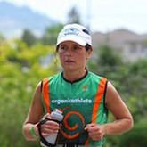 Forks Over Knives | How a Plant-Based Diet Helped Make Me an Ultra-Runner | Vegetarian and Vegan | Scoop.it