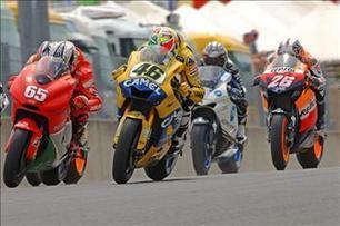 Valentino Rossi picks best Mugello MotoGP memory  | Crash.Net | Ductalk Ducati News | Scoop.it