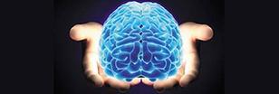 Neuro Science | Epilepsy Treatment | Brain | Vikram Hospital | vikramhospitalseo | Scoop.it
