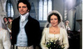 Pride and Prejudice quiz: Know your Bingleys from your Bennets? | Litteris | Scoop.it