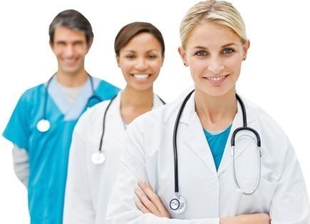 PCD Pharma companies in India | Pharma franchise companies in India-PCD Pharma India | Franchise in Pharma | Scoop.it