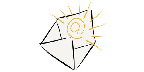 Make Money Online: What Is The Future Of Email Marketing?   internet marketing   Scoop.it