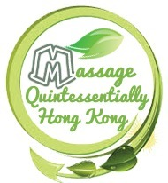 hongkong tantra massage servic | Hong Kong Massage services | Scoop.it