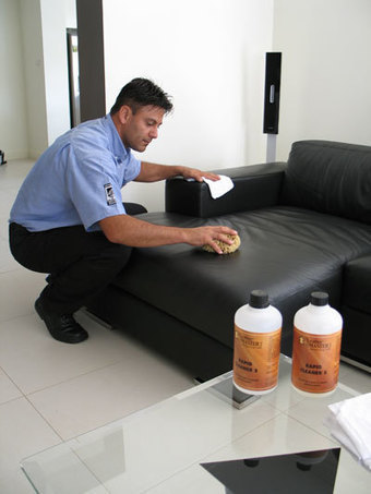 Upholstery Cleaning Adelaide | Upholstery Cleaners Adelaide | Master Class Cleaning Adelaide | Carpet Cleaning In Adelaide | Scoop.it