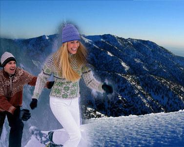 Best Honeymoon place in india Shimla Manali at Joy Travels | Jammu Kashmir India | Scoop.it