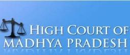 MP High Court Steno Exam Admit Card 2014 | Myhoo.in | Scoop.it