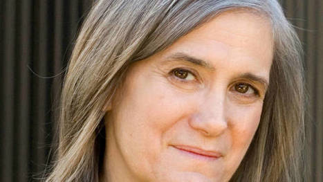 "Breaking: #ND Prosecutor Seeks ""Riot"" Charges Against Amy #Goodman For Reporting On Pipeline Protest #NoDAPL #Greenpeace #DemocracyNow 