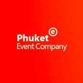 Event Planner Phuket | olomouc | Scoop.it