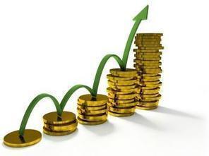 Forex company brings financial chaos to Dubai - Al-Bawaba | Macro Economics | Scoop.it