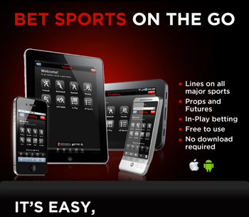 Professional Handicappers provides admirable sporting tips   sporting tips   Scoop.it