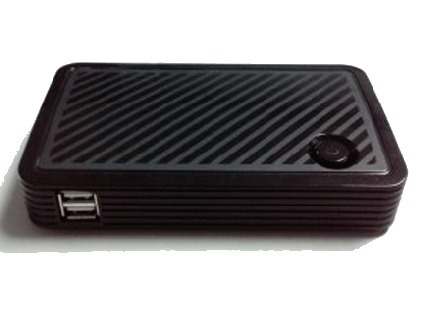 Quad core RK3188 Android Mini PC | Android Tablet, Thin Client & Mini PC, OEM or ODM | Scoop.it