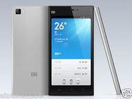 XIAOMI MI3 16GB SINGLE SIM DUAL MODE CDMA / GSM SNAPDRAGON 800 2.3GHz 2GBRAM | Smart Phones | Scoop.it