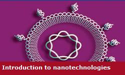 Νανοϋλικά: case study στην ασφάλεια για μια επαναστατική τεχνολογία | Wiki_Universe | Scoop.it