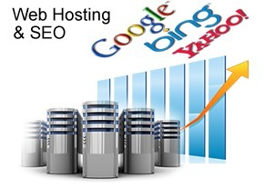 SEO Service for your Wollongong, Illawarra Business | SEO | SEO Services | Search Engine Optimisation | Scoop.it