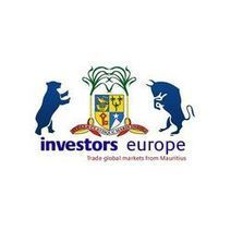 Investorseurope Daily Market Update 25th January 2016 | Investors Europe Mauritius | Scoop.it