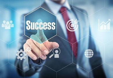 Les 10 habitudes des gens qui réussissent | Gestion d'entreprise au quotidien | Scoop.it