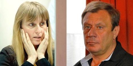 SudPresse fautif dans l'affaire Martin-Lejeune | Le Journal de la Télé - Nostalgie | Scoop.it