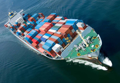 Points to Consider While Paying for Container Fleets | Pacific Tycoon | Scoop.it