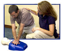 Instructor Certification for CPR and First Aid, CPR Mannequins and Supplies by EMS Safety Services | CPR Instructor Training  Queens | Scoop.it