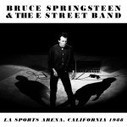 Born To Run at 40 - Bruce Springsteen Official Site | Bruce Springsteen | Scoop.it