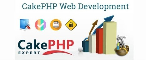 What is new in CakePHP3 and why should you choose it for your website? | Open Source Web Development | Scoop.it