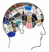 Dyslexia: An Ounce of Prevention - Wrightslaw | Dyslexia Related Articles | Scoop.it