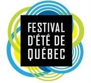 47e Festival d'été de Québec des festivaliers heureux, nombreux, une organisation reconnue ! | Infos sur le milieu musical international | Scoop.it